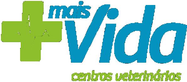MaisVida, Clínicas veterinárias